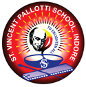 St Vincent pallotti Secondary School